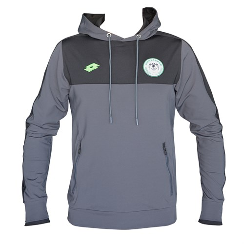 KONYASPOR CAMP SWEAT HD SWEATSHIRT