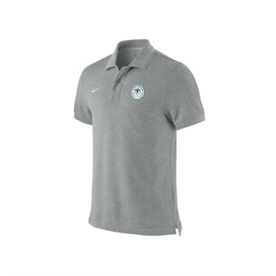TS BOYS CORE POLO