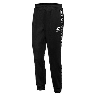 ATHLETICA PANT PL
