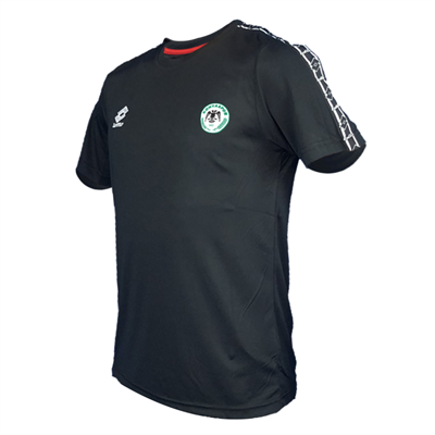 ATHLETICA TEE ANT PL