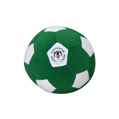 FUTBOL TOPU POLAR MİNİ