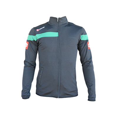 JACKET COSTA PL JR