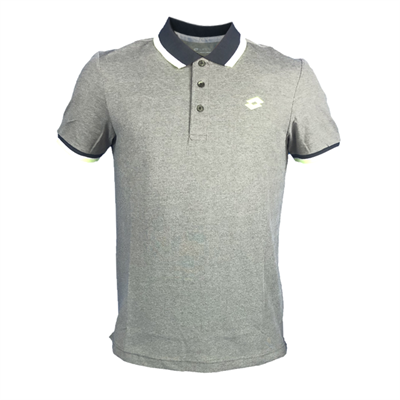 L73 POLO PLUS POLO YAKA T-SHİRT