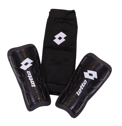 NEW SHINGUARD TUDOR SOCKS S